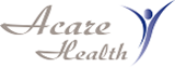 acare-health.png